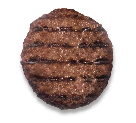 burger patties unithermfoodsystems com