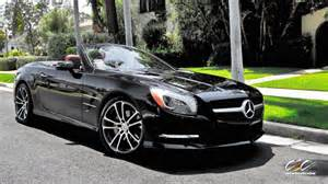Fast Car Cover Dubai 10 Cars You Will Only Find In Dubai With Images