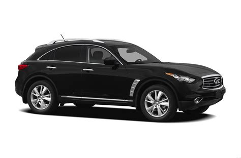 infiniti fx50 2012 infiniti fx50 price photos reviews features