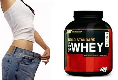 best protein shakes for fast weight loss protein shakes for weight loss health banana