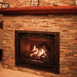 Galerry design ideas for mantels