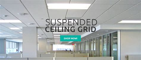Armstrong Ceiling Grid Calculator by Ceiling Tiles For Suspended Ceilings Granmore Uk