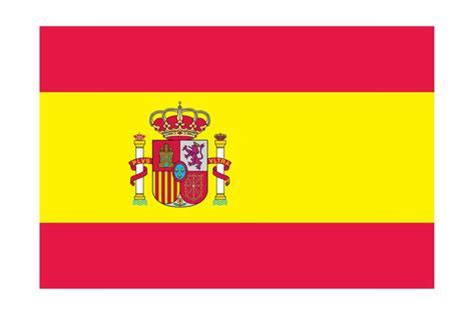 Flag Of Spain Prints At Allposters Com Printable Spain Flag