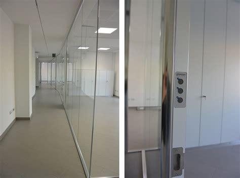 pareti attrezzate uffici pareti attrezzate e arredo ufficio sofit