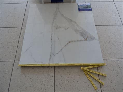 pavimento marmo bianco vendita pavimenti marmo bianco statuario gres top
