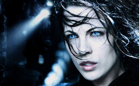 underworld film hot kate beckinsale underworld wallpapers wallpaper cave