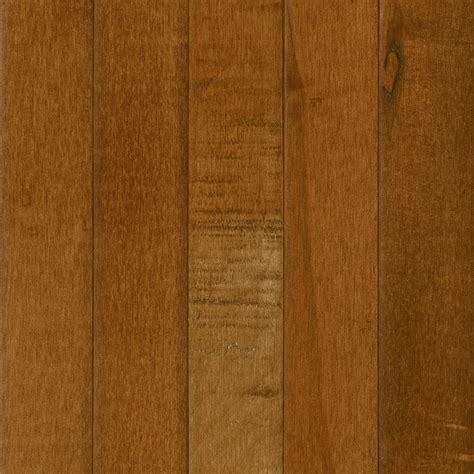 armstrong hardwood flooring prime harvest maple