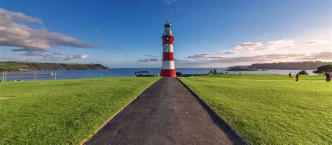 places near plymouth plymouth csites best for cing in plymouth