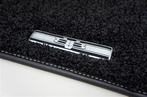 Peugeot 206 Car Mats by Peugeot 206cc Car Mats