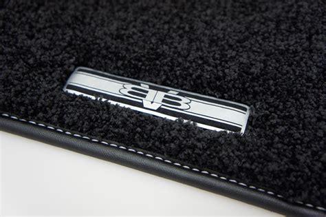 Karpet Peugeot 206 peugeot 206cc car mats
