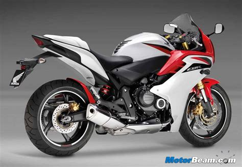honda cbr rate in india honda cbr 125cc launch date in india wroc awski