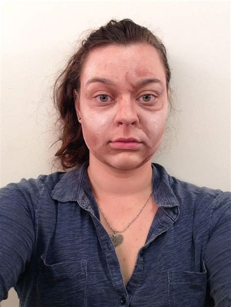skinny faces pics 17 best images about stage makeup fat thin face on