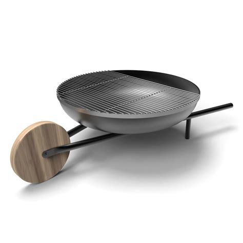 feuerschale mit grillfunktion barrow feuerschale mit grillfunktion konstantin slawinski