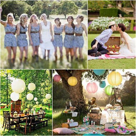 backyard wedding full movie fun wedding ideas for whimsical weddings