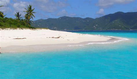imagenes de antigua y barbuda isla de barbuda un santuario natural