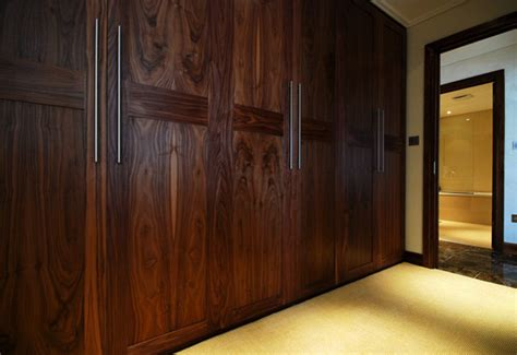 Wardrobe Colours by Beechwood Interiors Gallery