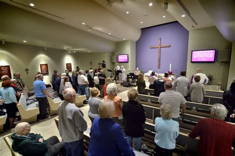 church adds   bit country  services las vegas review journal