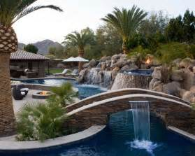 awesome pools awesome pool beautiful homes design