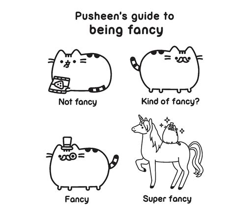 pusheen coloring book book by claire belton official publisher page simon schuster pusheen coloring book book by claire belton official publisher page simon schuster au