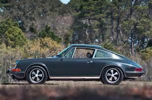Steve Mcqueen Porsche Fab Wheels Digest F W D Steve Mcqueen S 1970 Porsche 911s