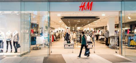 H M Shop by H M