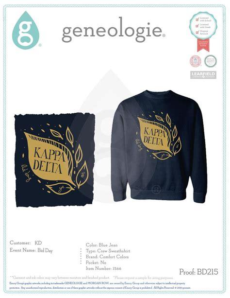 greek pattern t shirt 1402 best images about sorority shirt styles on pinterest