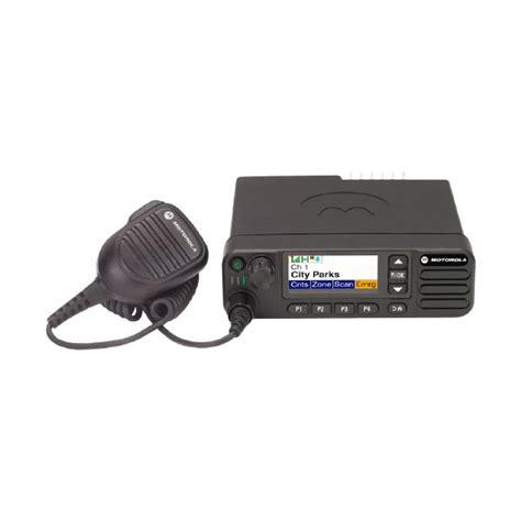 Jual Motorola Xir P3688 Kaskus jual ht motorola digital dan analog terbaru uhf vhf harrisma