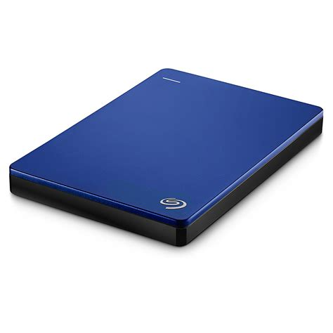 Hardisk Portable Seagate new 2tb seagate backup plus slim 2 5 quot usb3 0 external portable disk drive ebay