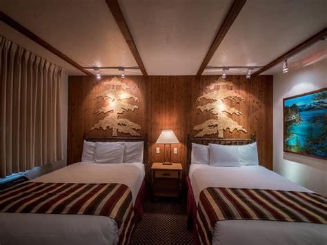 lakeside inn tahoe south shore lake tahoe hotel lakeside inn and casino