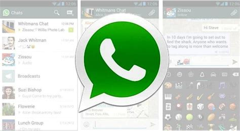 whatsapp nearby apk whatsapp messenger whatsapp messenger apk free for android whatsapp