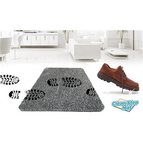 Keset Magic Clean Step Mat keset magic keset kaki unik jaga lantai rumah anda tetap kinclong harga jual