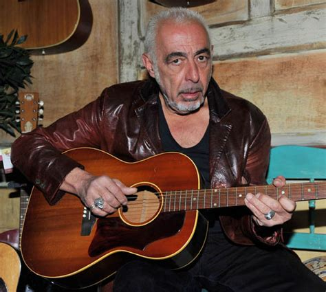 henry padovani henry padovani interview police founder and guitarist s