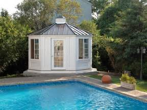 Pool Houses Cabanas by Pool Cabanas Nj L Cabanas Central Jersey