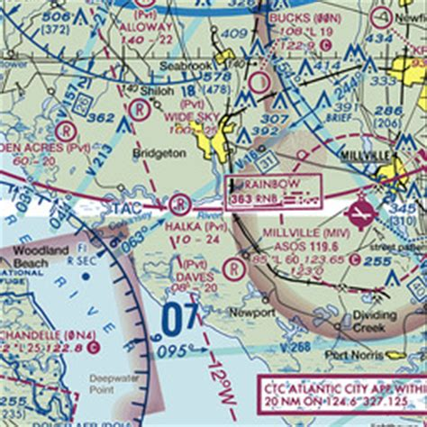 washington sectional chart vfr sectional there s more to know general aviation news