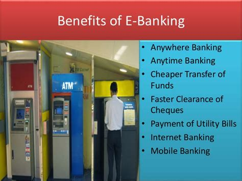 www allianz bank de banking e banking and e commerce b v raghunandan