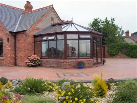 How To Decorate Conservatory by How To Decorate A Conservatory