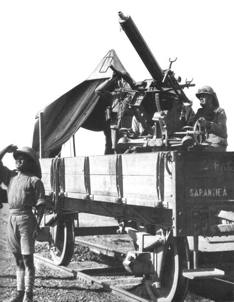 Cp Mk Lahan Ia M qf 2 pounder naval gun wiki fandom powered by