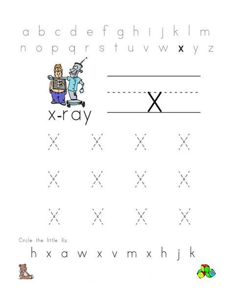 worksheets alphabet english alphabet worksheet for kindergarten free free printable