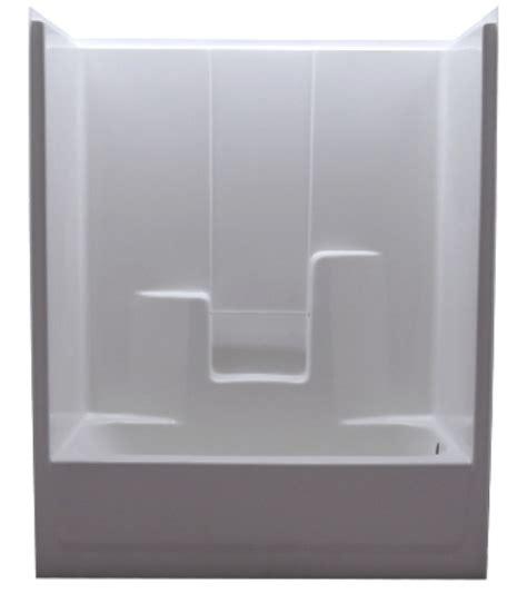 modular home bathtubs bathtubs showers toilets for modular homes custom