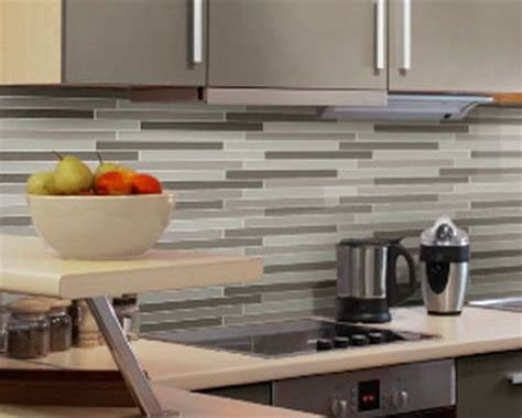 kitchen tiled splashback ideas pencil tiles kitchen reno ideas splashback