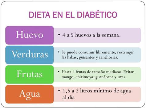 diapositiva diabetes mellitus de  estamos hablando