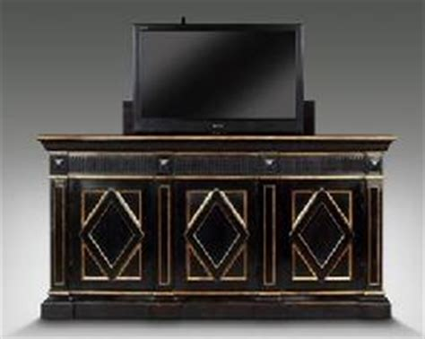 tv cabinet that raises the tv bedroom furniture raise lift cabinet cabinet furniture