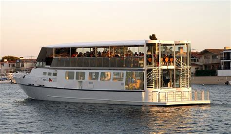 newport beach motor boat rentals rent a fantail custom 100 motorboat in newport beach ca