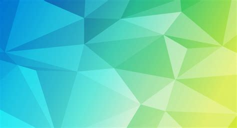 Origami Wallpaper - origami colours abstract