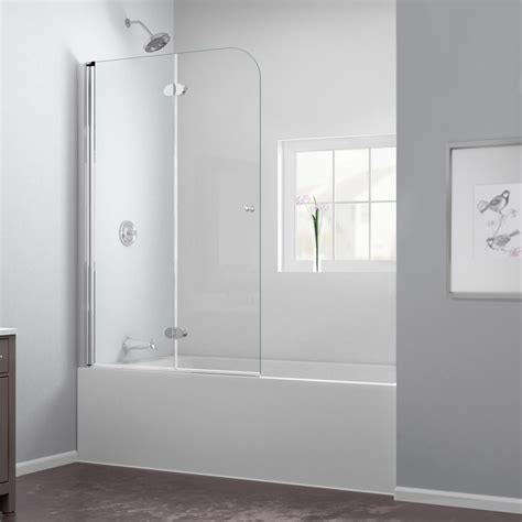 Shower Bathtub Doors Tub Doors Tub Screens Tub Glass Doors Tub Frameless Doors