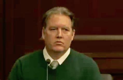 michael dunn getting new trial for jordan davis murder bossip michael dunn jordan davis loud music trial