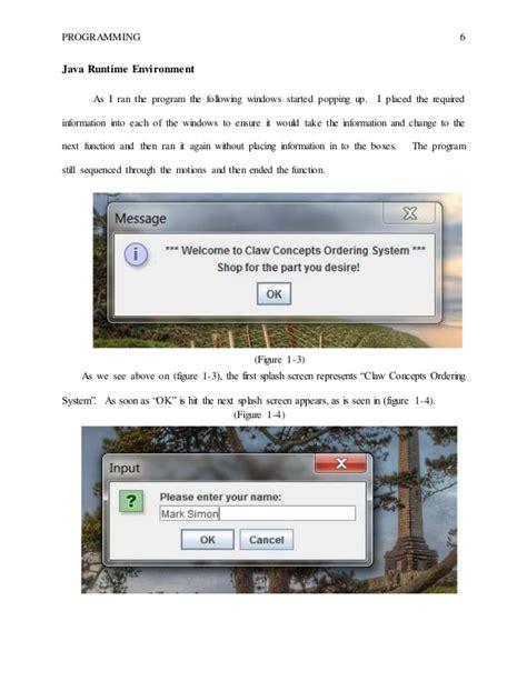 ip programming introduction to programming ip5