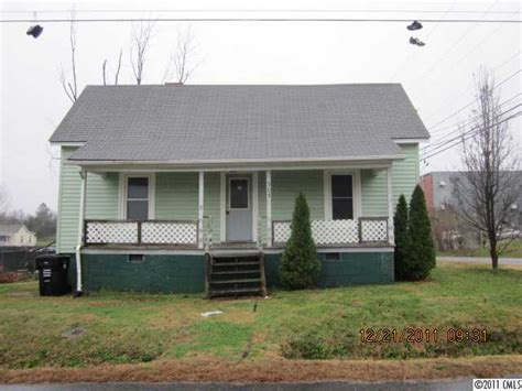 House Concord Nc 28 Images 4520 Lanstone Ct Sw Concord Carolina 28027 Foreclosed