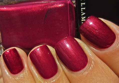 essie swing velvet illamasqua generation q collection aw 12 charisma and