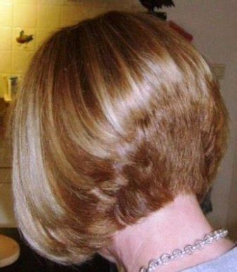 is stacked hair cut still in fashion variations of bob hair cuts